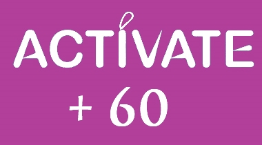 Actívate +60