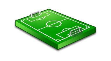 Reserva de instalaciones deportivas