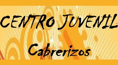 Centro Joven Cabrerizos
